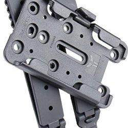 Blade-Tech Tek-Lok With Hardware