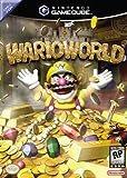 Wario World | GameCube