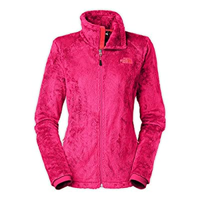 by The North Face  (54)  Buy new:   $74.90 - $198.99