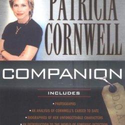 The Complete Patricia Cornwell Companion
