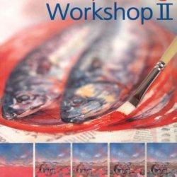 Oil-Painting Workshop Ii (Practical Art)