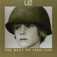 U2-The Best Of 1980-1990-2CD-FLAC-1998-OAG
