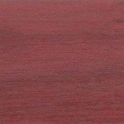"""Purpleheart 1-1/2"""" X 1-1/2"""" X 3"""""""