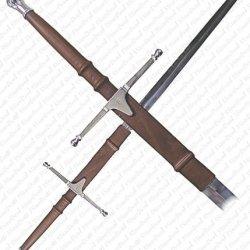 Classic William Wallace Replica Sword.