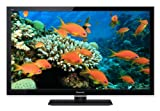 514bpE6NORL. SL160  Top 10 Televisions for March 31st 2012   Featuring : #2: Panasonic VIERA TC L32C3 32 Inch 720p LCD HDTV