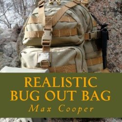 Realistic Bug Out Bag