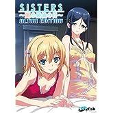 SISTERS~夏の最後の日~ Ultra Edition
