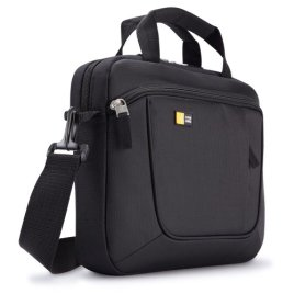 Case-Logic-AUA-311-116-LaptopSurface-3iPad-Slim-Case
