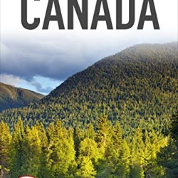 Canada (Insight Guides)
