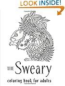 The Sweary