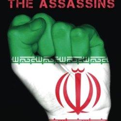 Unit 400 - The Assassins