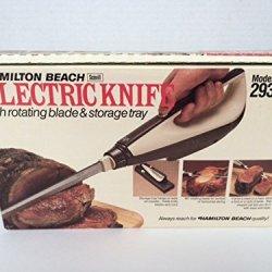 Vintage-1980S-Hamilton-Beach-Electric-Carving-Knife-293Al