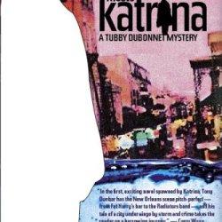 Tubby Meets Katrina (The Tubby Dubonnet)