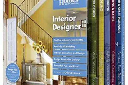 indian house | interior design games for adults free