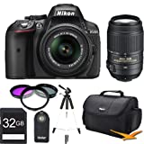 by Nikon  Date first available at Amazon.com: June 19, 2014   Buy new:   $1,096.95