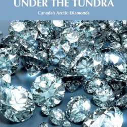 Treasure Under The Tundra: Canada'S Arctic Diamonds (Amazing Stories) (Amazing Stories (Heritage House))