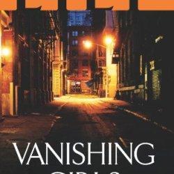 Vanishing Girls (Karin Schaeffer)