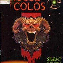 House Colos (Silent Death)