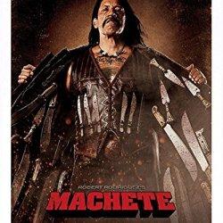 Metal Wall Art Work Movie Theater Tin Poster (Wap-Mfg2560) Iron Home Decor Sign