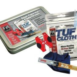 Gear Care Kit Field Grade - Tin
