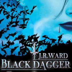 Mondspur: Black Dagger 5 (German Edition)