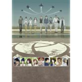 サムライフラメンコ 6(完全生産限定版) [Blu-ray]