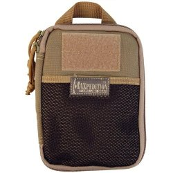 Maxpedition E.D.C. Pocket Organizer (Khaki)
