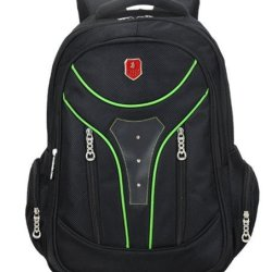 Victoriacross Business And Casual Travel Gear Laptop Daypack Backpack. Ipad Teblet Sports Outdoor School. Journey Trip Camping Bag Hiking.Fashion Macbook Computer Notebook Vcal02