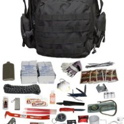 Acme Approved Survival Pack - Large