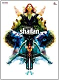 Shaitan (2011) (Action - Crime / Hindi Film / Bollywood Movie / Indian Cinema DVD)