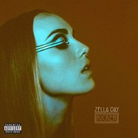 Zella Day-Kicker-2015-C4