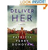 Patricia Perry Donovan (Author) (431)Buy new:   $5.99