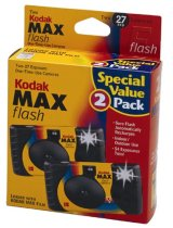 2-Kodak-MAX-35mm-Single-Use-Cameras-with-Flash