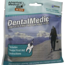 Adventure Medical Kits Dental