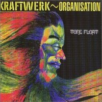 Kraftwerk And Organisation-Tone Float-(CR0426-2)-BOOTLEG-CD-FLAC-1996-dL