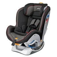 2014 Chicco Infant Car Seats Top 10 Best
