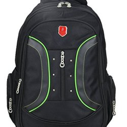 Victoriacross Business And Casual Travel Gear Laptop Daypack Backpack. Ipad Teblet Sports Outdoor School. Journey Trip Camping Bag Hiking.Fashion Macbook Computer Notebook Vcal01