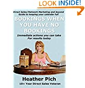 Heather Pich (Author) (2)Download:   $2.99