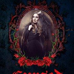 Cursed (The Devil'S Roses Book 1)