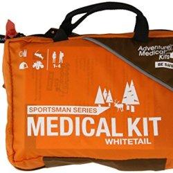 Adventure Medical Kits Adventure Medical Sportsman Whitetail Kit,