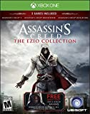 Assassin's Creed The Ezio Collection (輸入版:北米)