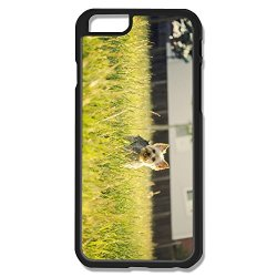 Dog Pc Awesome Cover For Iphone 6