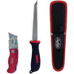 Sheffield 12557 Cutting Tool Set, 2-Piece
