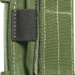 Maxpedition Single Sheath.