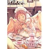 百合アンソロジー dolce due (マジキューコミックス)