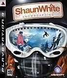 517BEx2evbL. SL160  ソチオリンピックスノーボードのアメリカ代表にショーンホワイトは出るのか?