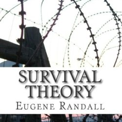Survival Theory (1)