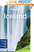 Lonely Planet (Author), Carolyn Bain (Author), Alexis Averbuck (Author) (16)  Buy new: £15.99£11.19 58 used & newfrom£7.32