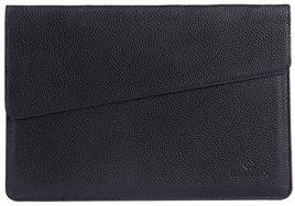 GEARMAXTM-12-Inch-Envelope-Waterproof-PU-Laptop-Sleeve-Case-Bag-for-Notebook-Tablet-Macbook-Surface-iPad