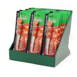Tomato Slicing Knife Counter Display